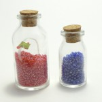 hikaku beads